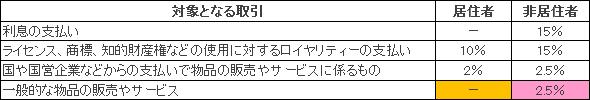 M0097-0008