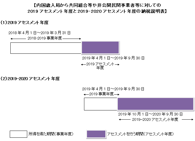 M0097-0012-1